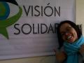 BRIGADA FUNDACIÓN DOCTORA CLOWN. Bogotá. Colombia. Junio 2012