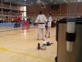 1-Taekwondo-equanum
