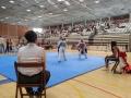 10-Taekwondo-equanum