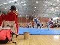 11-Taekwondo-equanum