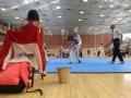 12-Taekwondo-equanum