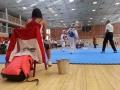 13-Taekwondo-equanum