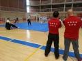 14-Taekwondo-equanum