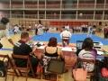 15-Taekwondo-equanum