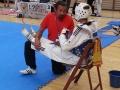 16-Taekwondo-equanum