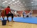 17-Taekwondo-equanum