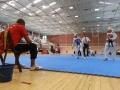 18-Taekwondo-equanum