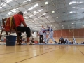19-Taekwondo-equanum