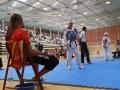 20-Taekwondo-equanum