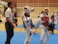 22-Taekwondo-equanum