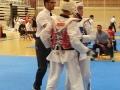 23-Taekwondo-equanum