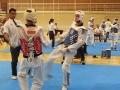 25-Taekwondo-equanum
