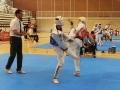 26-Taekwondo-equanum