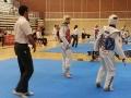 27-Taekwondo-equanum
