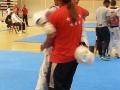 28-Taekwondo-equanum