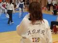 29-Taekwondo-equanum