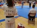 30-Taekwondo-equanum