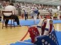 31-Taekwondo-equanum