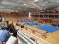 32-Taekwondo-equanum