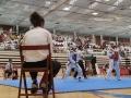 4-Taekwondo-equanum
