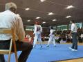 X-Open-Taekwondo11