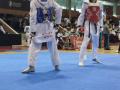 X-Open-Taekwondo12