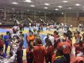 X-Open-Taekwondo15