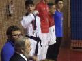 X-Open-Taekwondo16