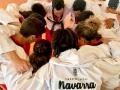 X-Open-Taekwondo17