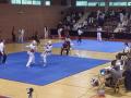 X-Open-Taekwondo2