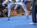 X-Open-Taekwondo20
