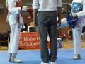 X-Open-Taekwondo6