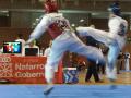 X-Open-Taekwondo9