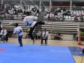 2018-XI-taekwondo1