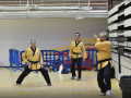 2018-XI-taekwondo10