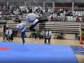 2018-XI-taekwondo11