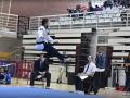 2018-XI-taekwondo12