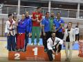 2018-XI-taekwondo14