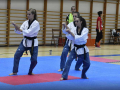 2018-XI-taekwondo18