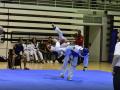2018-XI-taekwondo19