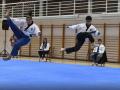 2018-XI-taekwondo2