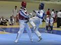 2018-XI-taekwondo20