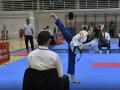 2018-XI-taekwondo3