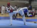 2018-XI-taekwondo4