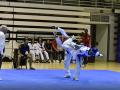 2018-XI-taekwondo5