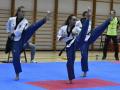 2018-XI-taekwondo6