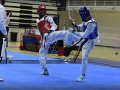 2018-XI-taekwondo7