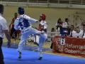 2018-XI-taekwondo8