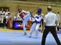 2018-XI-taekwondo9