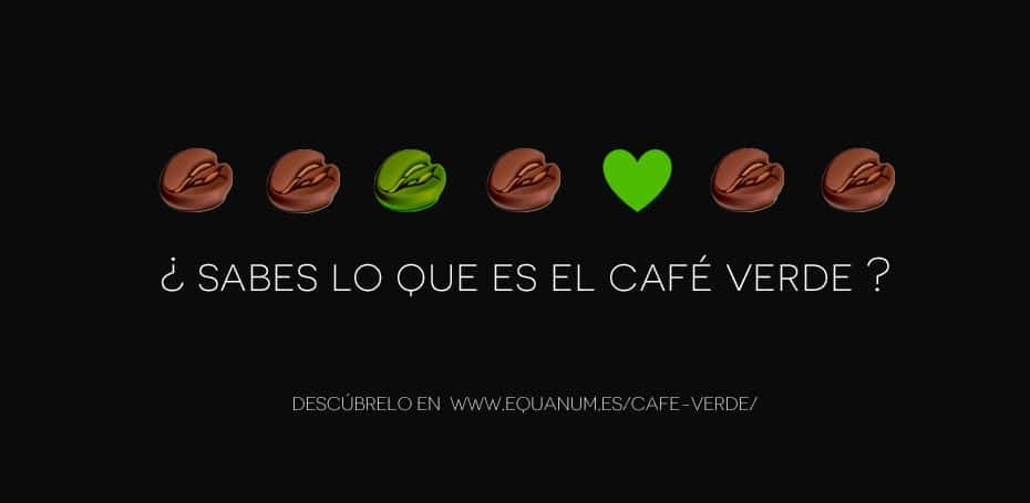 En este momento estás viendo Café Verde Comercio Justo